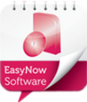 Easynow Software - Let's Make Things Easy Now !
