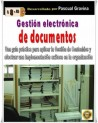Libro Digital: Gestion Electronica De Documentos