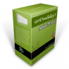 Godaddy Auctions  PR checker