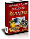 Power Supply Repair Guide