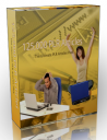 125,000 PLR Articles