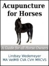 Acupuncture for Horses: A Guide for all Horse Owners