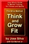 Think and Grow Fit eBook download