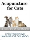 Acupuncture for Cats: A Guide for all Cat Owners