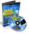 Video Marketing For Newbies