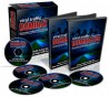 Viral Traffic Dominator - SPECIAL - 100,000 Ad Credits Monthly