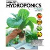 Learn How To Make Grow Indoors With Hydroponics
