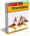 Swine Flu Prevention Guide