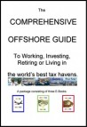 The Comprehensive Offshore Guide