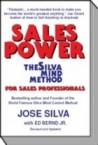 SilvaMind Sales Power Problem Solving CDs and DVD by Priority Mail Payments to US addresses 8222cscd