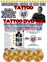 LEARN HOW TO TATTOO VIDEOS IN STREAMING MP4 FORMAT and DOWNLOA...