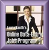 Online-Data-Entry-Jobs