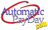 AutomaticPayDay Video Course