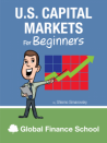 US Capital Markets for Beginners - eBook