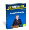 Cure Public Speaking Fear