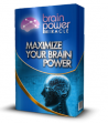 Brain Power Miracle