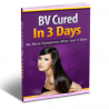 Bacterial Vaginosis Cure
