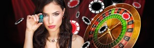 Make $200/hr Playing Baccarat!!