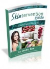 Skintervention Guide: Purely Paleo Skincare