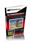 The Strengthtank Weightlifting Program For Cyclists