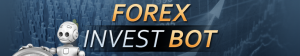 Forex Invest Bot - Real Live 3rd Party Verified Account