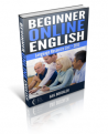 Learn Beginner English With Online Resources