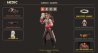 Tf2 Trade Like A Pro - Trading Guide For Team Fortress 2