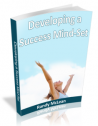 Developing A Success Mind-set