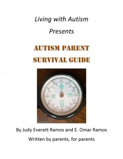 Autism Parent Survival Guide