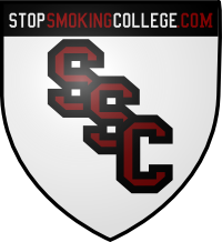 Join The Best Quit Smoking Program On CB