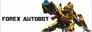 Forex Autobot - Profitable And Low-risk Forex Robot