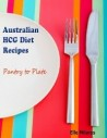 Australian Hcg Diet Recipe Cookbook