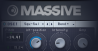Learn The Secrets Of Ni Massive and Become A Pro Producer