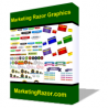 Marketing Razor - Internet Marketing Graphics