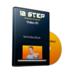 12 Step Webstore Program