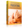 Empowering Parenting Ebook Package