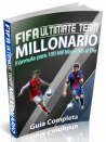 Fut Millonario - Fifa Ultimate Team Millionaire New Spanish Ver.
