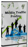 Media Traffic Profits
