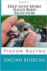 Racing Pigeons Advanced Techniques - Young Birds Racing