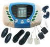 Diabetes Therapy Machine Medicomat-5