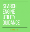 Search Engine Utility Guidance