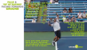 Optimum Tennis Ebook